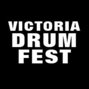 victoriaDrumFest